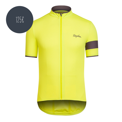 Rapha-Super-Lightweight