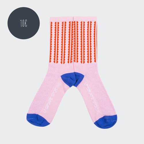 Tenspeed-Hero-Socks