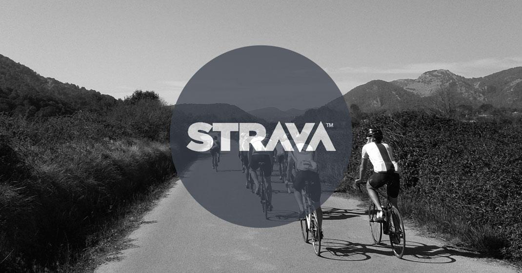 stravacycleclub - Shut Up Legs Strava Cycle Club