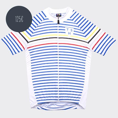 tenspeed-hero-jersey