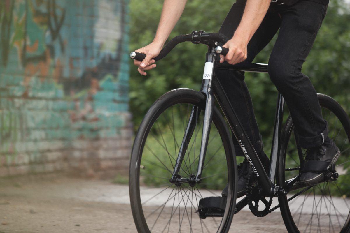 singlespeed fahrrad stuttgart Der radlbauer fahrrad online-shop riesige auswahl bekannter markenhersteller wie bulls, trek, felt und pegasus viele fahrrad modelle, farben und größen ständig verfügbar.