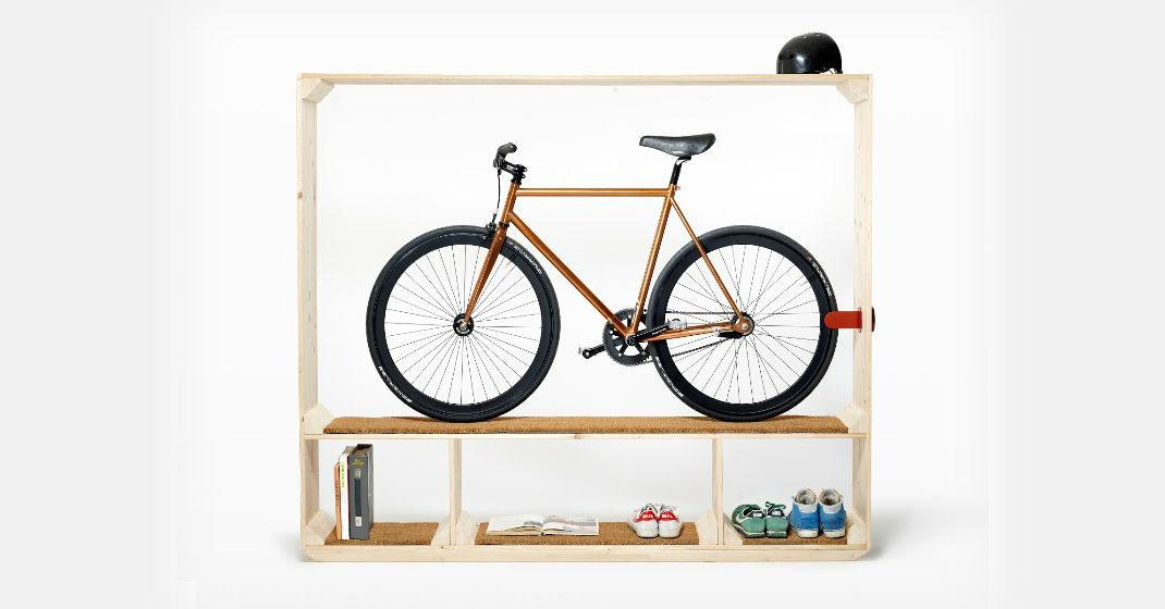 shoes books bike - Shoes, Books and a Bike