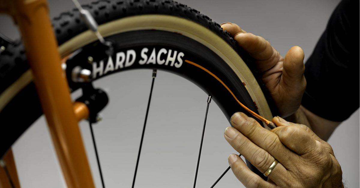 richard sachs exhibition - House Industries presents Richard Sachs at Rapha Cycle Club NYC