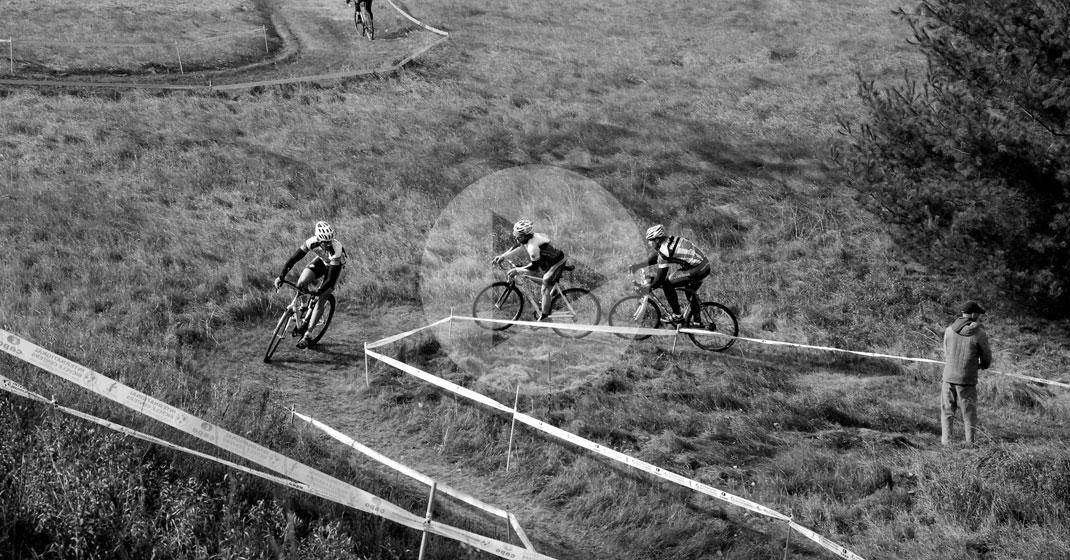 cx basistechniken - Cyclocross Videos für Einsteiger