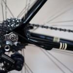 IMG 2272 150x150 - DIY: Fahrrad lackieren und neu aufbauen