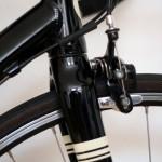 IMG 2274 150x150 - DIY: Fahrrad lackieren und neu aufbauen