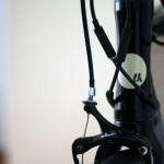 IMG 2276 150x150 - DIY: Fahrrad lackieren und neu aufbauen