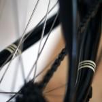 IMG 2282 150x150 - DIY: Fahrrad lackieren und neu aufbauen