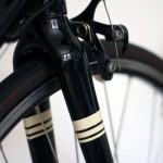 IMG 2283 150x150 - DIY: Fahrrad lackieren und neu aufbauen