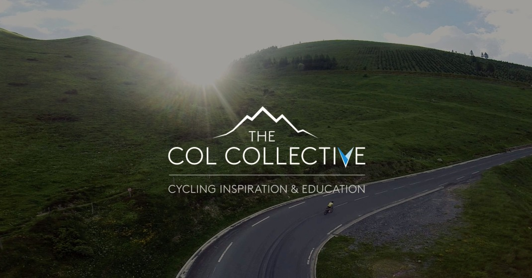the col collective - The Col Collective