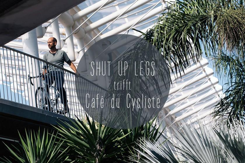 sul-trifft-cafeducycliste