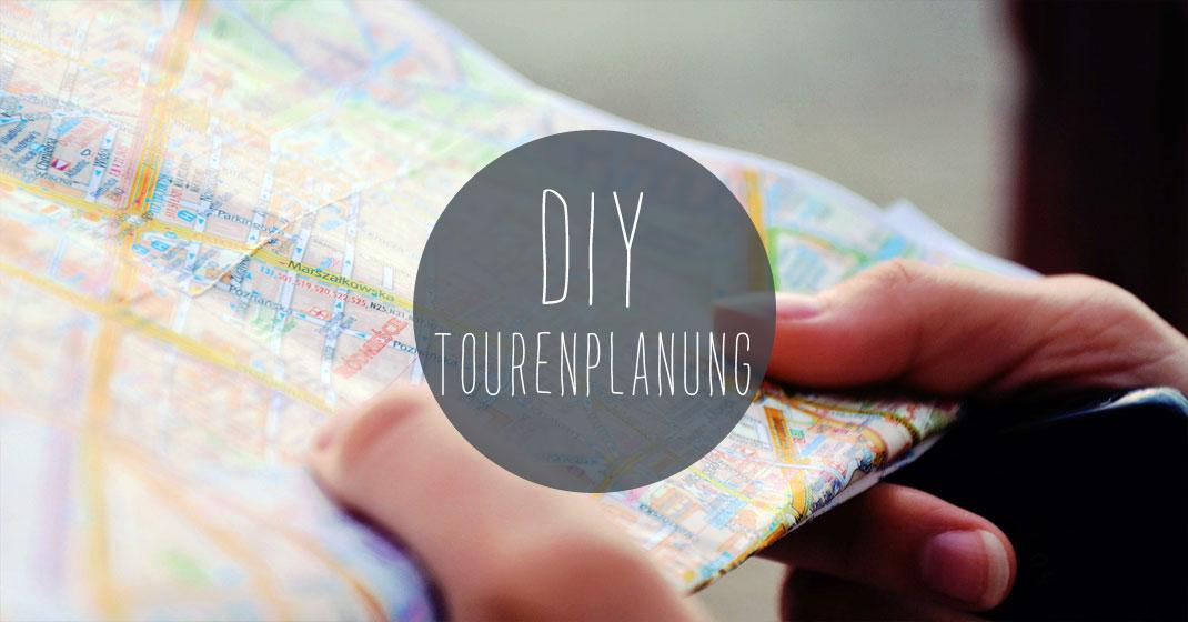 diy-tourenplanung