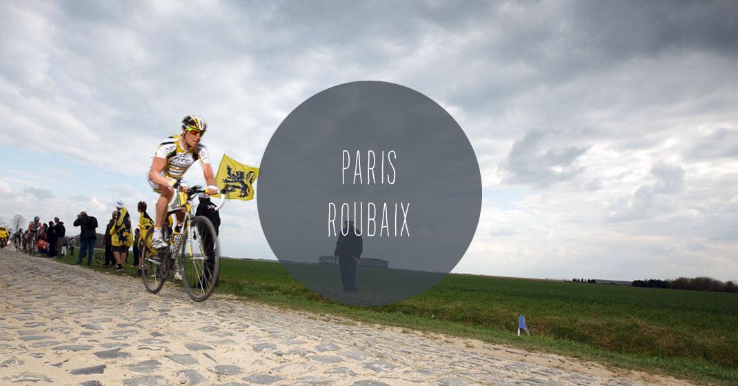 paris roubaix - Spring Classics: Paris - Roubaix 2017
