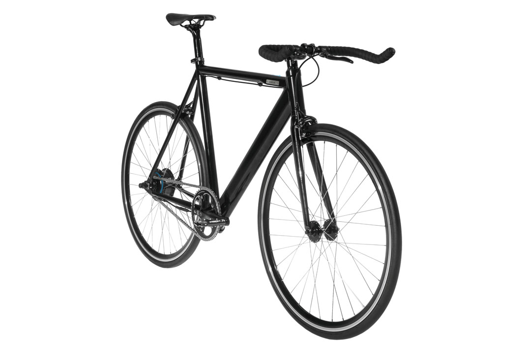 Singlespeed fahrrad stuttgart