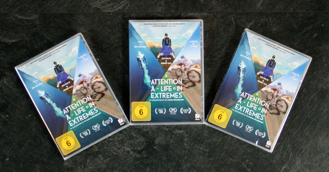 dvd-attention-a-life-in-ext