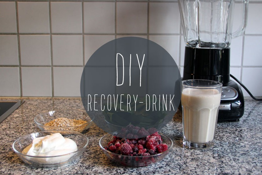 diy-recovery-drink