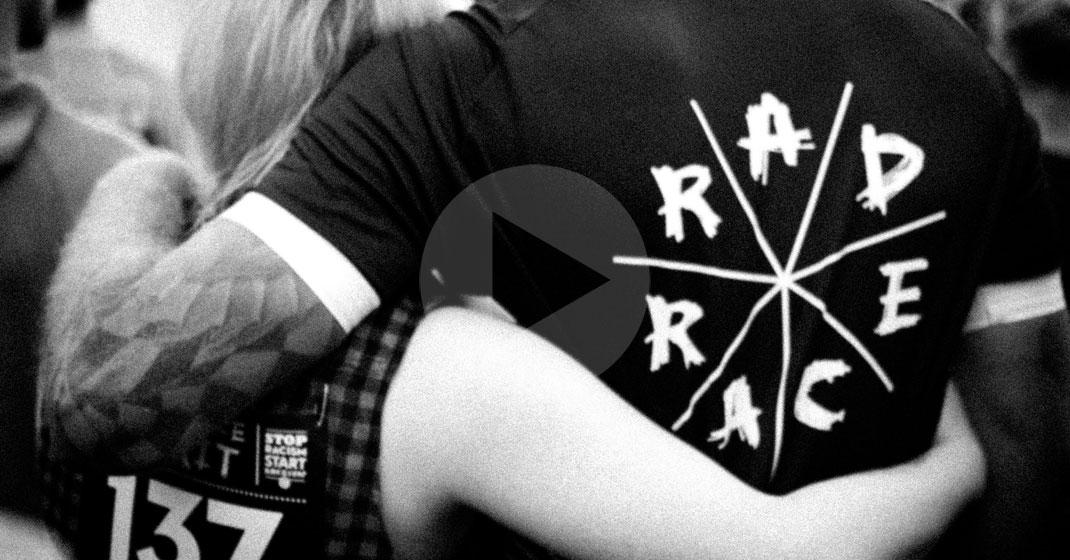video rad race crit cologne - Video zum RAD RACE CRIT Cologne