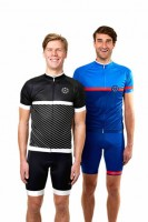 RAD-RACE-Cycling-Jerseys_Kl