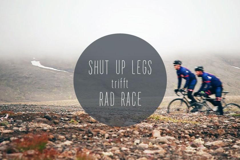 sul-trifft-rad-race
