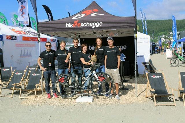 ridley-bikeexchange