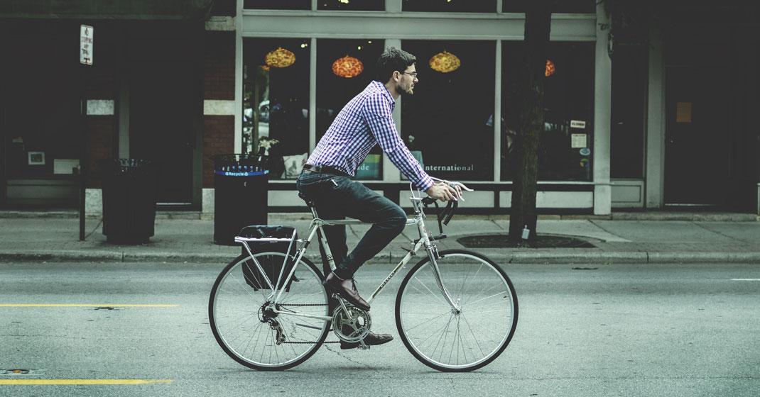 tipps-bike-commute