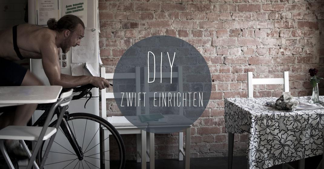 diy-zwift-einrichten