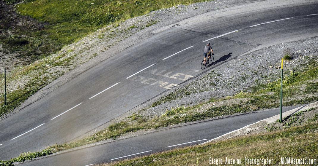 tbtw galibier - Track Bike Total War am Col du Galibier