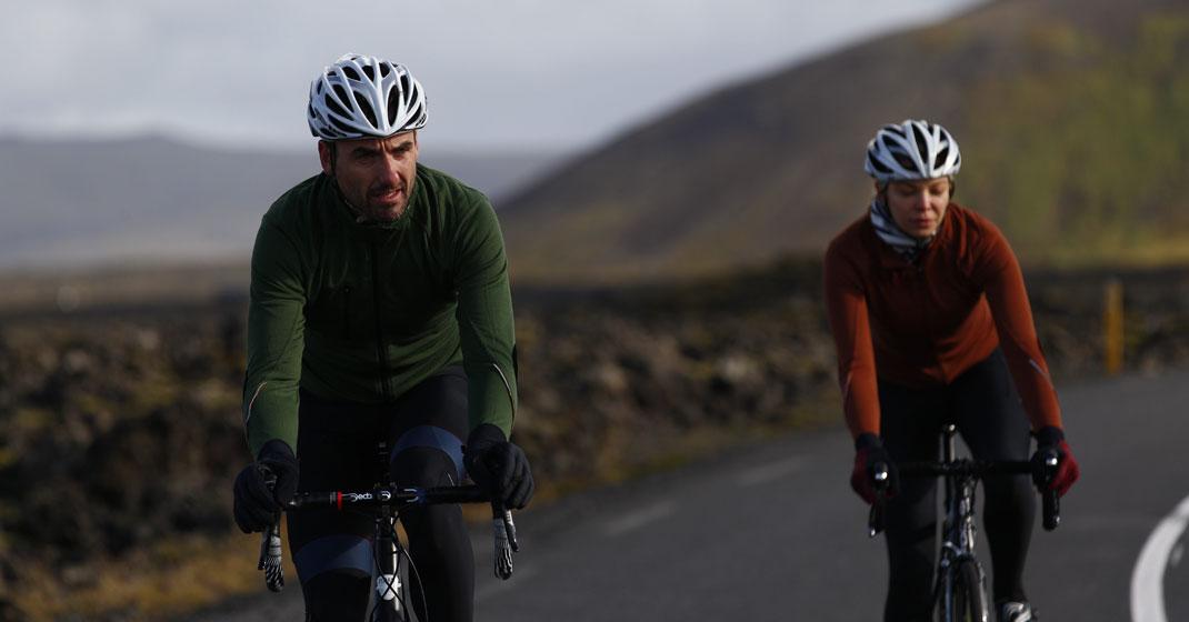 cafe du cycliste lookbook a - Café du Cycliste - Herbst und Winter 2015 Lookbook