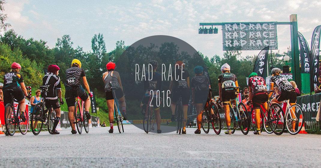 rad races 2016 - Wann finden die RAD RACES 2016 statt?