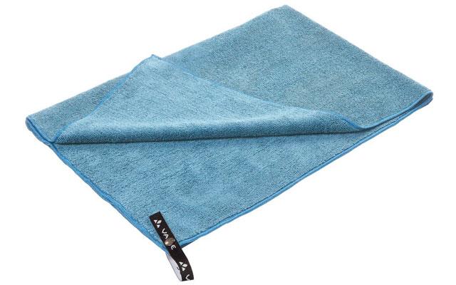 vaude-handtuch