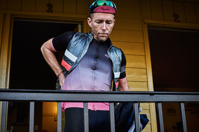 Rapha-SS16-Super-Lightweight-Jersey-and-Insulated-Brevet-Gilet