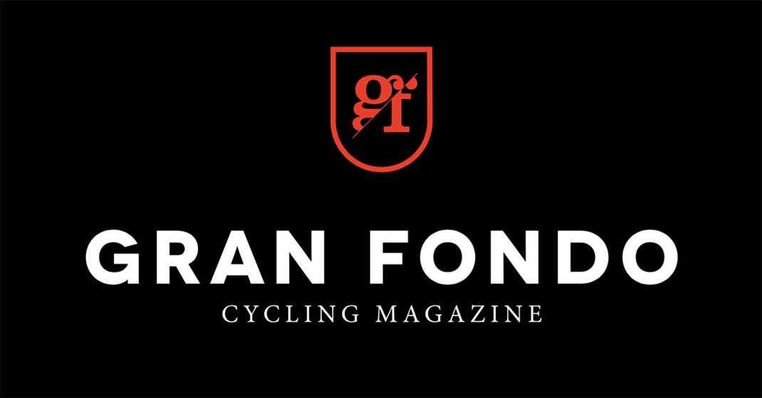 gran fondo cycling magazine - Gran Fondo Cycling Magazine