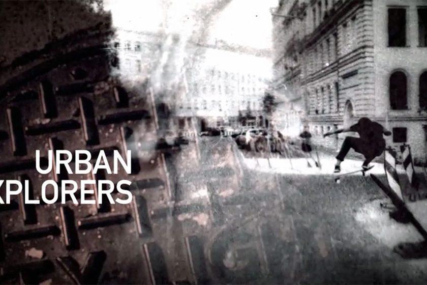 arte-urban-explorers