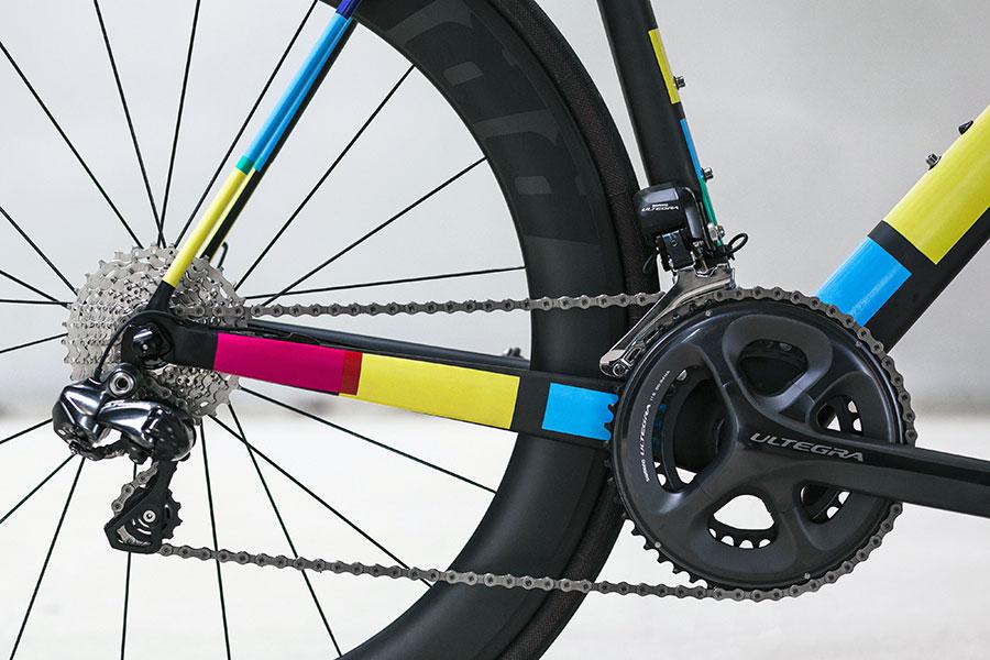 8bar-kronprinz-carbon-road-bike_hr-17