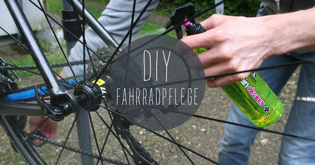 diy-fahrradpflege