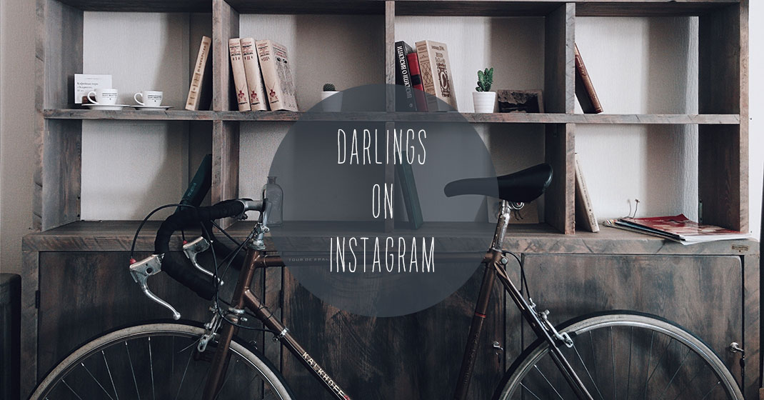 instagram-accounts-follow