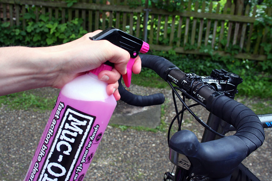 muc-off-bike-cleaner