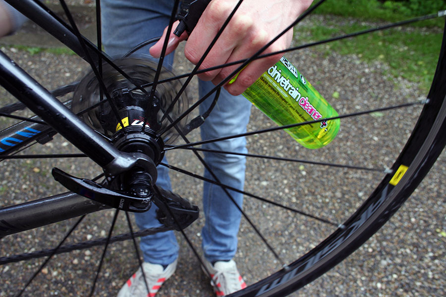 muc-off-drivetrain-cleaner