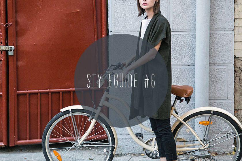 styleguide 6 pour les filles 840x560 - Styleguide #6 | Pour les filles