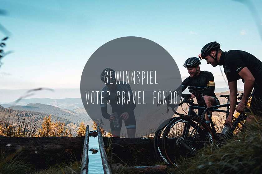 gewinnspiel-votec-gravel-fondo
