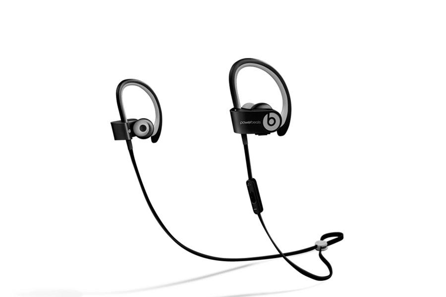 beats-dr-dre-powerbeats-wireless-2