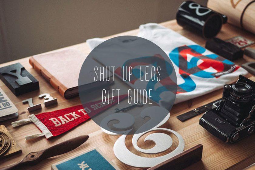 giftguide 840x560 - Gift Guide Weihnachten 2017