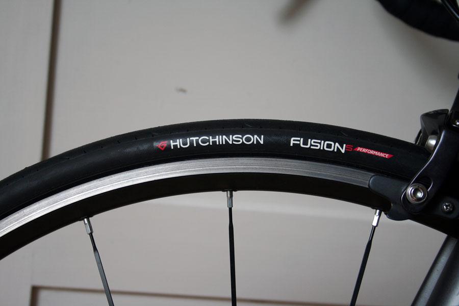hutchinson-fusion-performance
