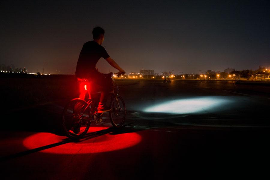 tern-vizy-light