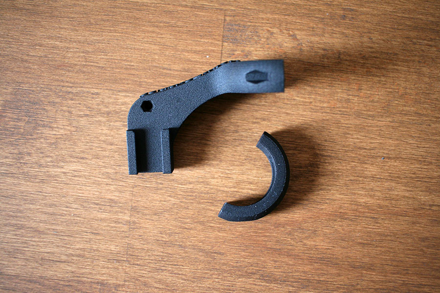 IMG 4607 - DIY: Fahrrad-Teile aus dem 3D-Drucker