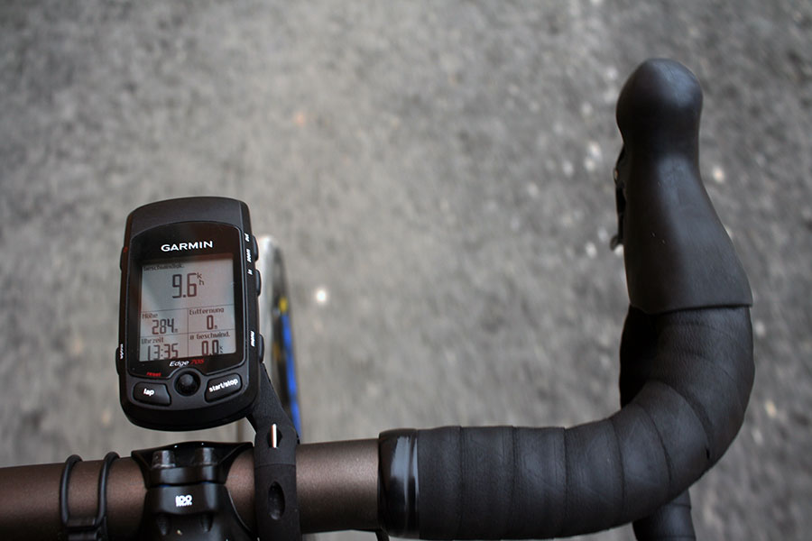 IMG 4643 - DIY: Fahrrad-Teile aus dem 3D-Drucker