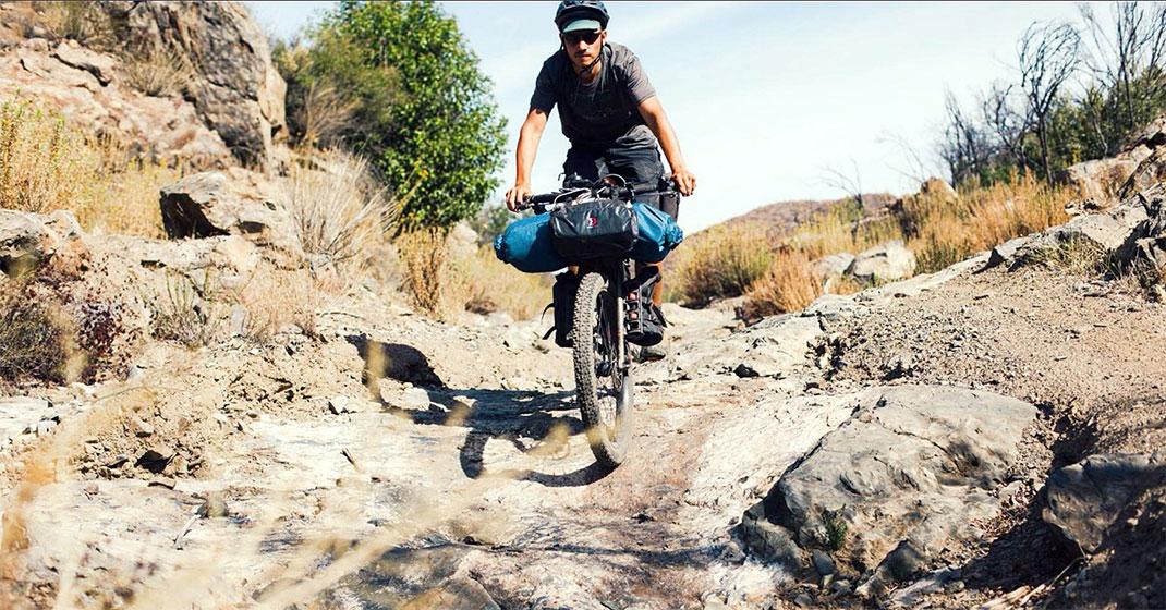baja divide issuu - The Baja Divide von Tales on Tyres