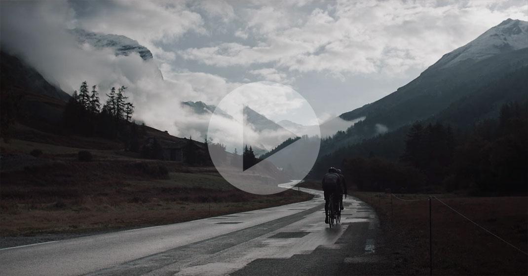 rapha cicerone - Video-Overkill: Rapha Films Cicerone