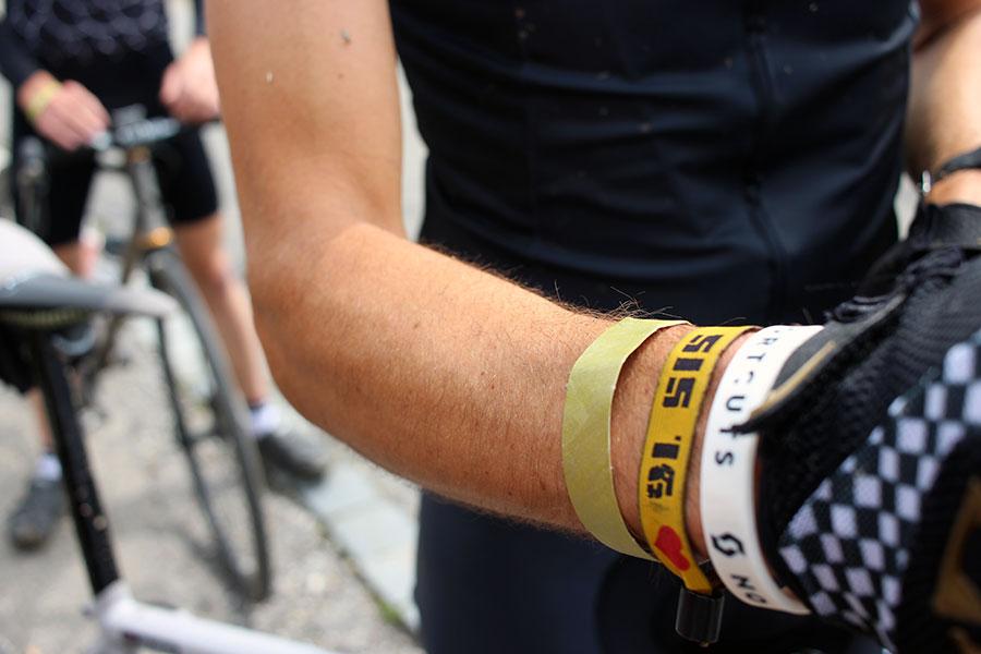 IMG 4203 - So war der VPACE Bodensee Gravel Giro 2017