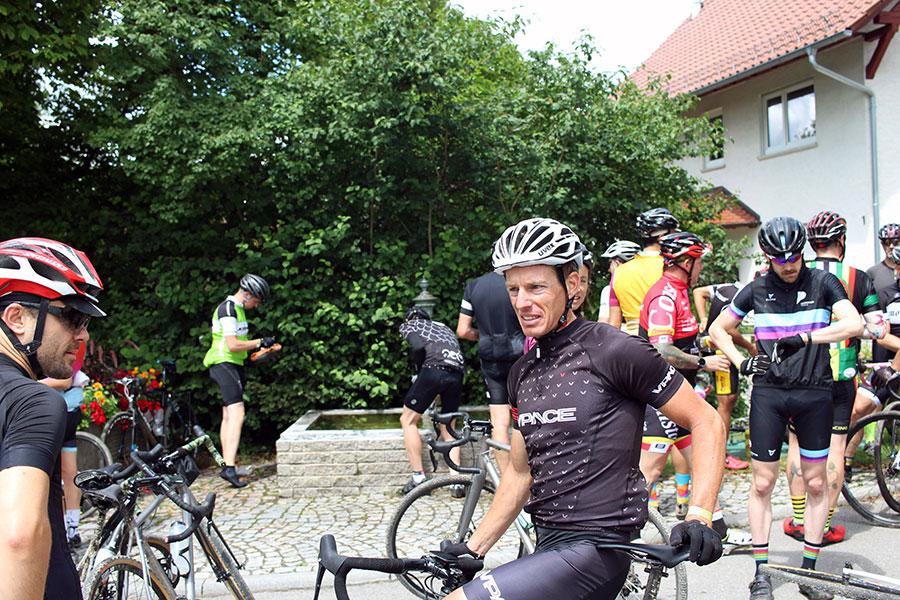 IMG 4449 - So war der VPACE Bodensee Gravel Giro 2017